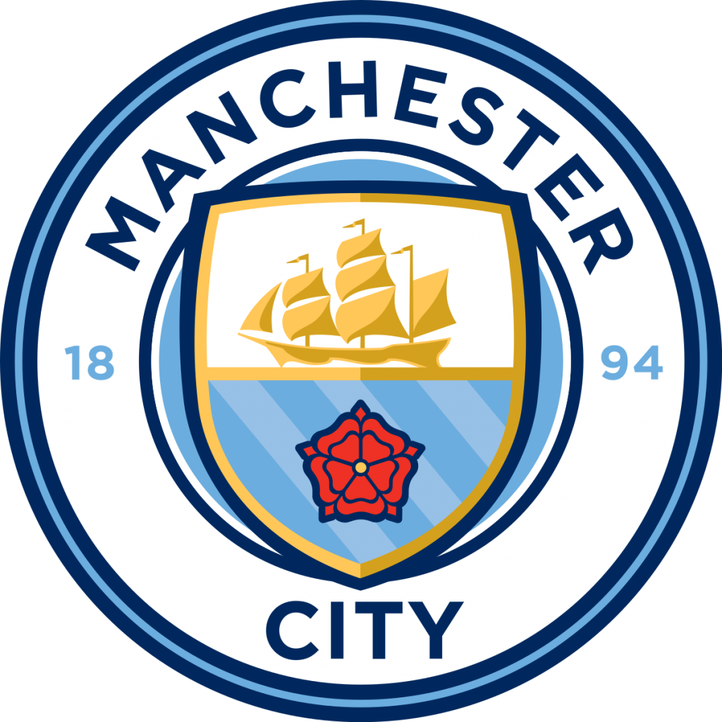 Man City banned from European competitions for next two ...