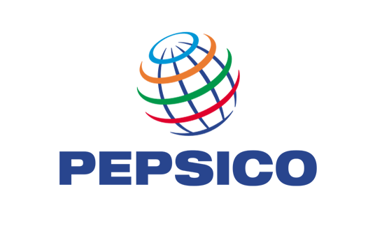 US-based PepsiCo eyes Ethiopia investment – Welcome to Fana Broadcasting  Corporate S.C